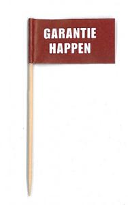 Kaesepicker-bedrucken-garantie-happen