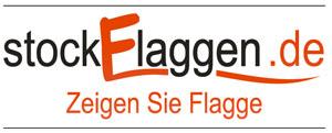 Werbeartikel|Papierfahnen|Käsepicker|Wimpelketten|Fahnenketten|Gastroartikel|Kronen|Funmaskenn