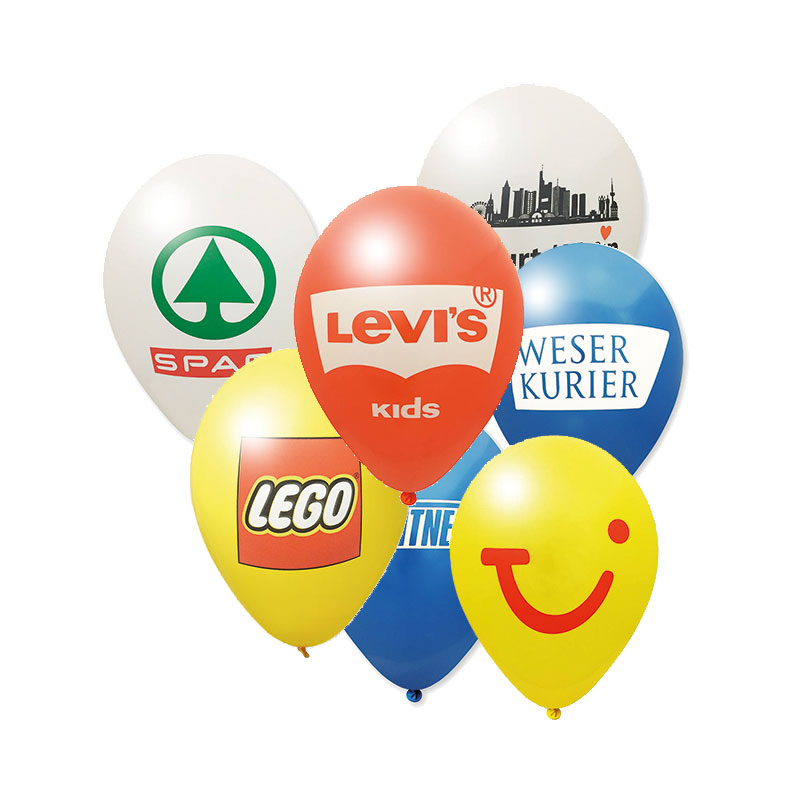 luftballons bedrucken, werbeluftballonsluftballons bedrucken, werbeluftballons