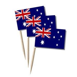 Australien Käsepicker - Der Käsepicker Shop