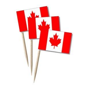 Kanada Käsepicker - Der Käsepicker Shop