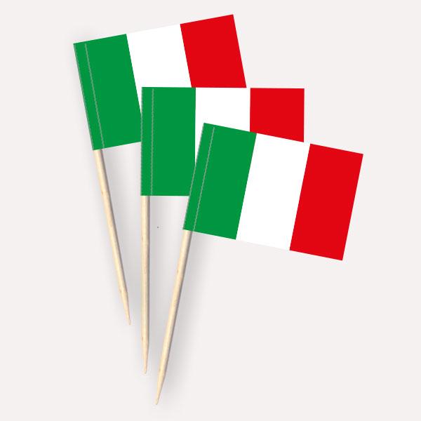 Italien Käsepicker - Der Käsepicker Shop