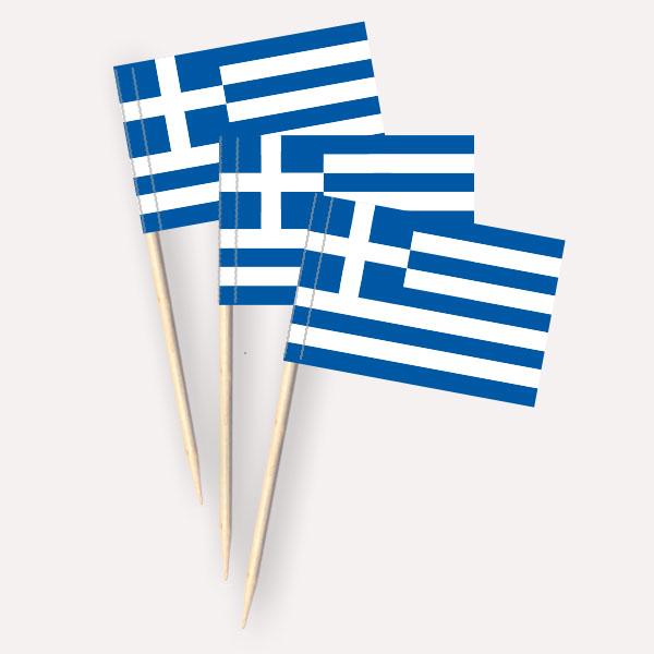 Griechenland Käsepicker - Der Käsepicker Shop