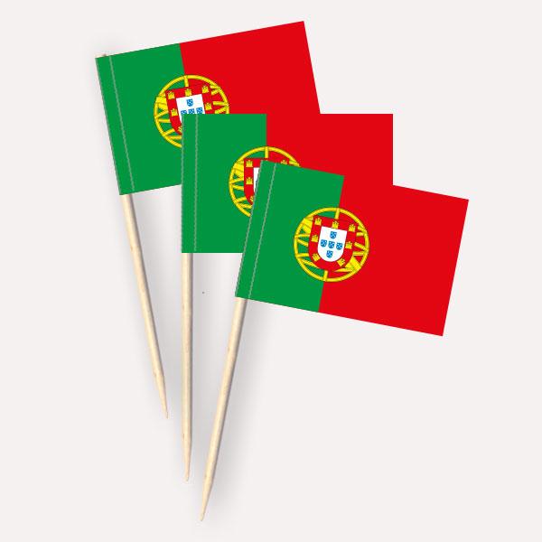 Portugal Käsepicker - Der Käsepicker Shop