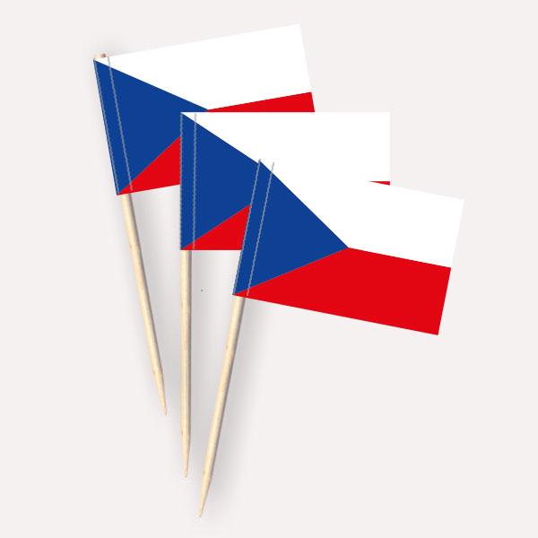 Tschechien Käsepicker - Der Käsepicker Shop