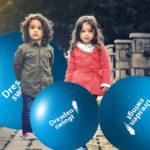 riesenballons bedrucken